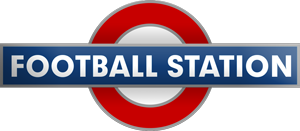 FootballStation